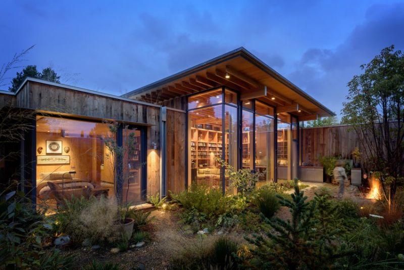arquitectura_Olson Kundig_City cabin
