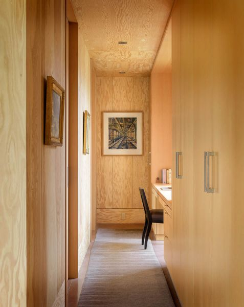 arquitectura_Olson Kundig_City cabin_estudio