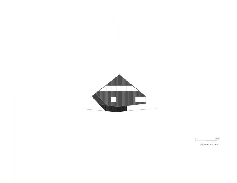 arquitectura_PA_AAM_alzado