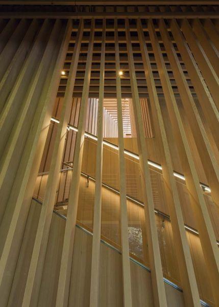 arquitectura_PA_AAM_escalera