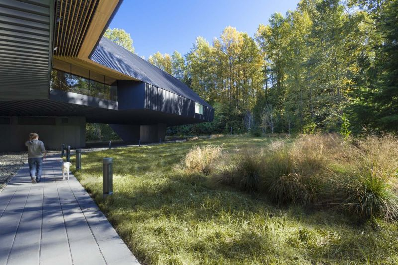 arquitectura_PA_AAM_relación entorno