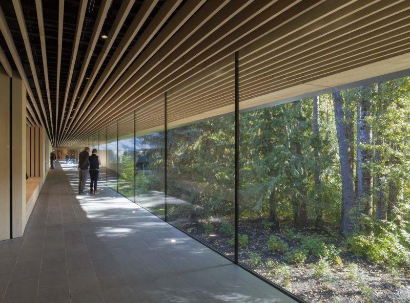 arquitectura_PA_AAM_corredor