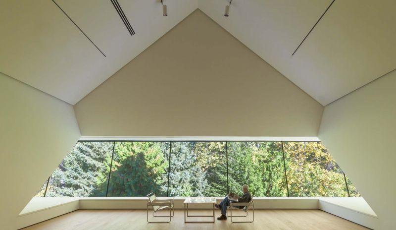 arquitectura_PA_AAM_sala panorámica