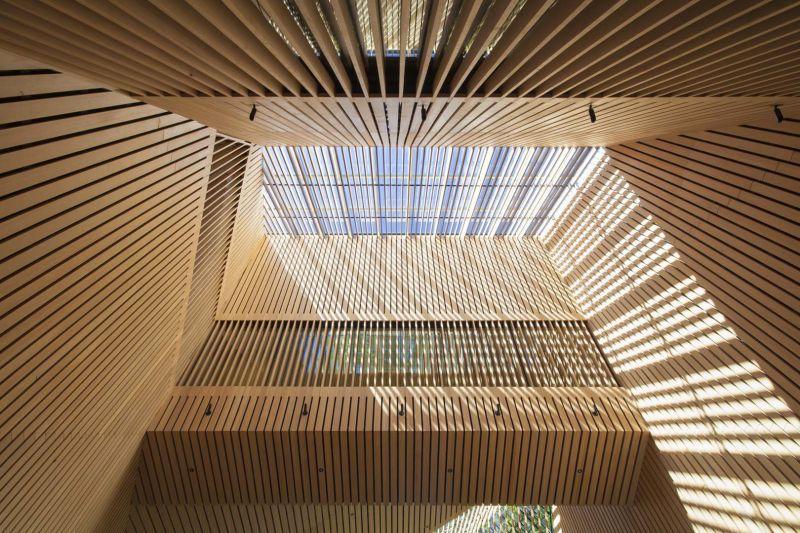 arquitectura_PA_AAM_doble altura