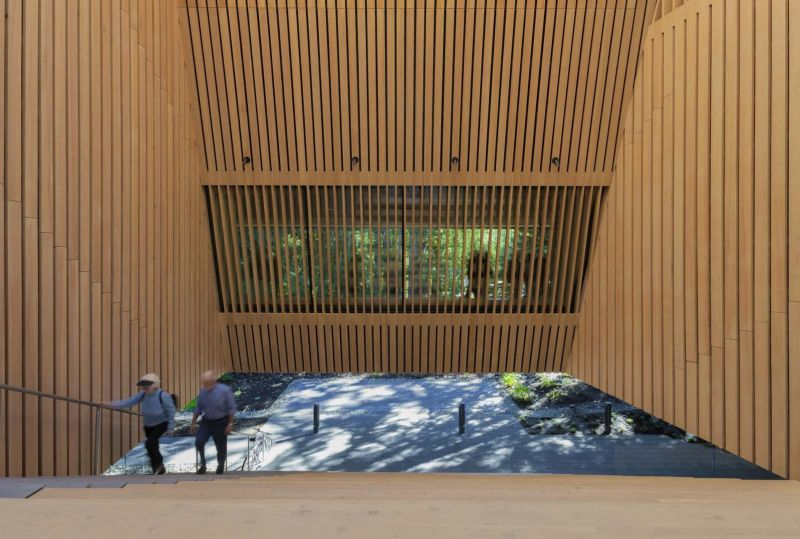 arquitectura_PA_AAM_acceso PB