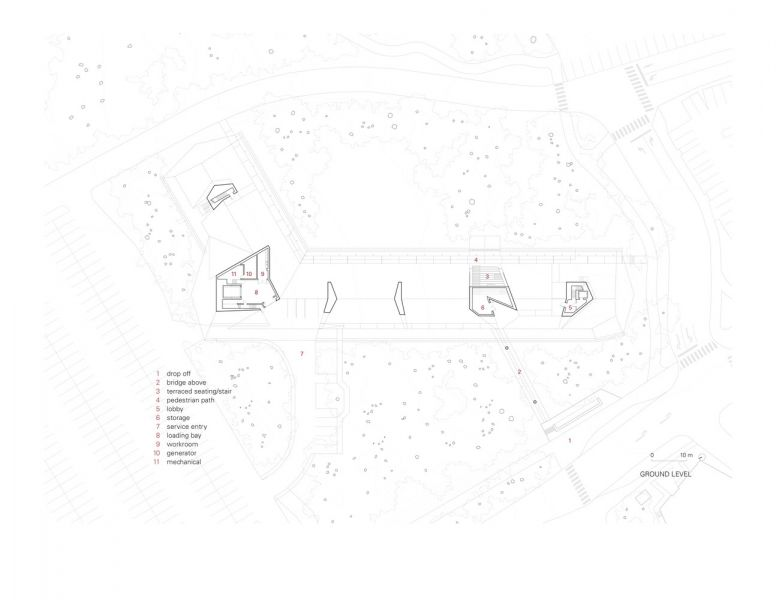 arquitectura_PA_AAM_PB