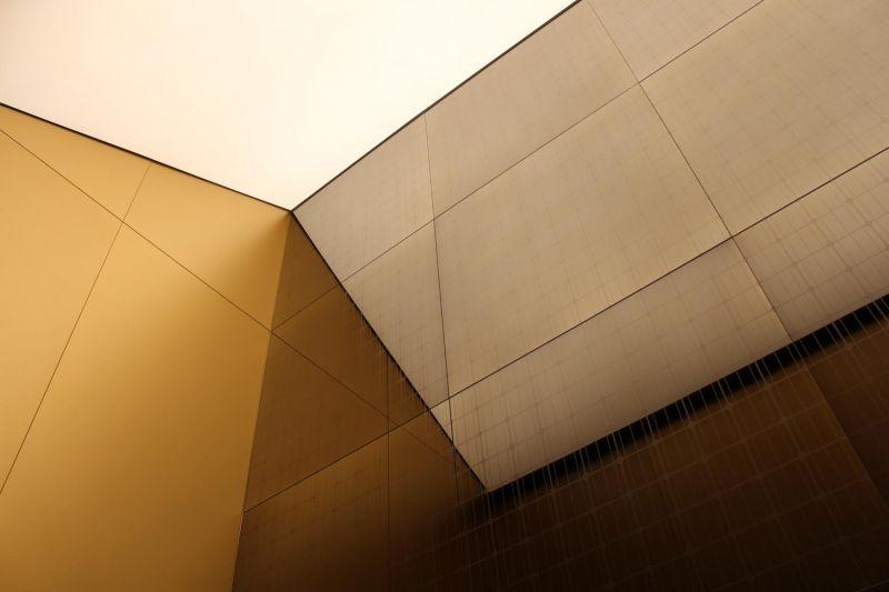 arquitectura_pabellon_hyundai_asifkhan_13.jpg