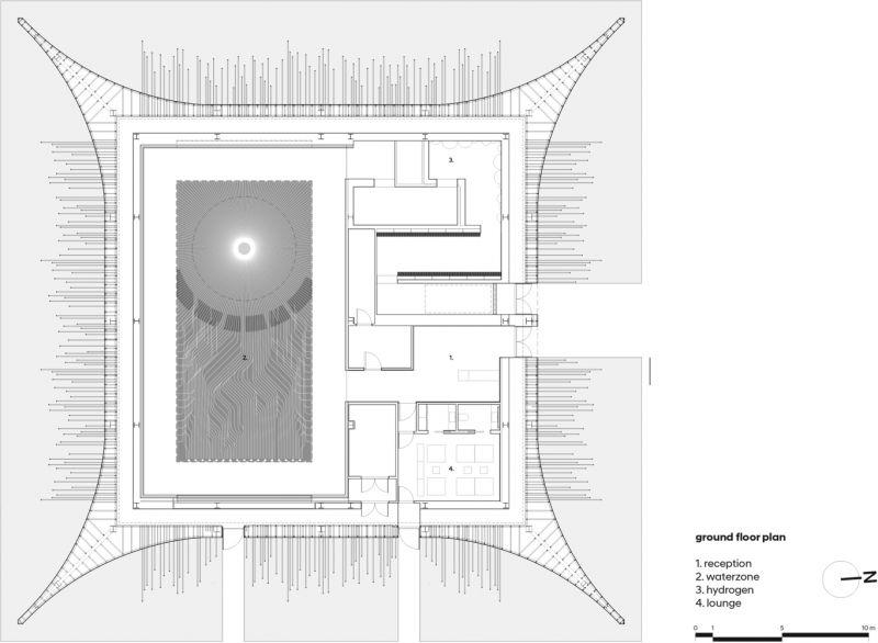 arquitectura_pabellon_hyundai_asifkhan_7.jpg