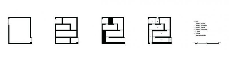 arquitectura_pabellon_hyundai_asifkhan_8.jpg