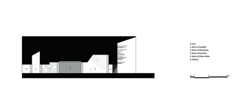 arquitectura_pabellon_hyundai_asifkhan_9.jpg