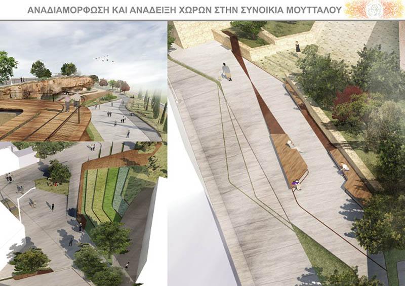 Imagenes del proyecto