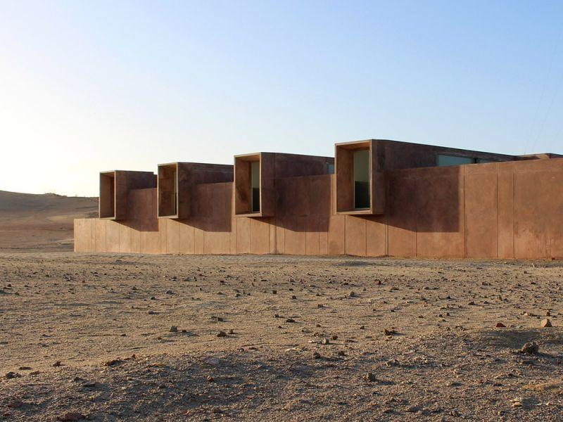arquitectura_paracas museum_fachada