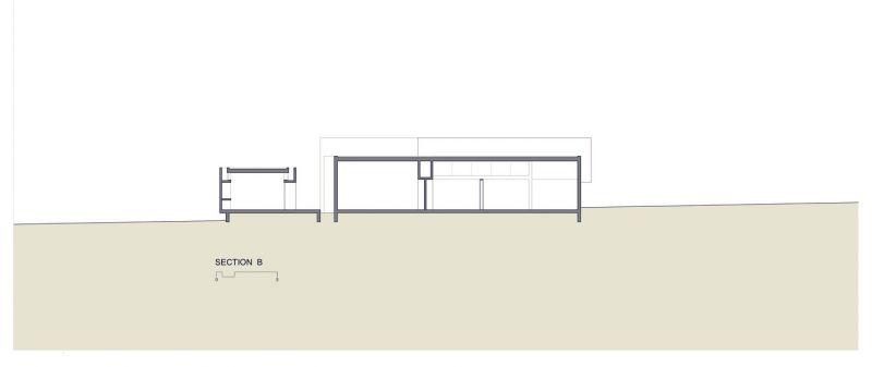arquitectura_paracas museum_sec