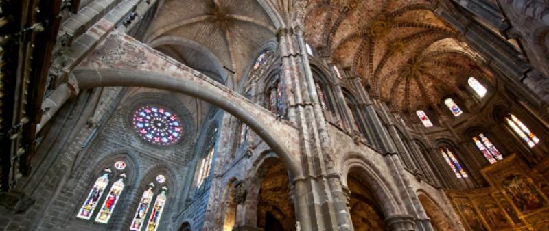 arquitectura, arquitecto, arquitecta, diseño, design, diseñador, historia, Ávila, Castilla León, España, Ciudades Patrimonio, Patrimonio de la Humanidad, UNESCO, medieval, tradicional, muralla, catedral, convento, monumento, ciudad