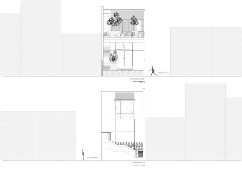 arquitectura_Peolple´s Chapel_fachada