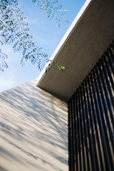 arquitectura_Peolple´s Chapel_lamas
