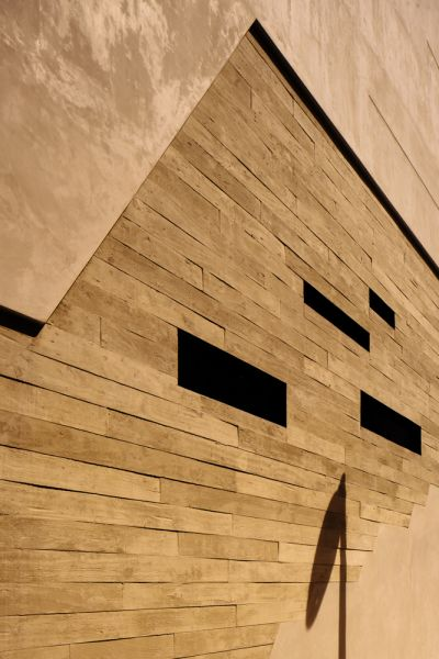 arquitectura_Peolple´s Chapel_hormigón