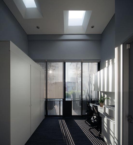 arquitectura_Peolple´s Chapel_sala estar