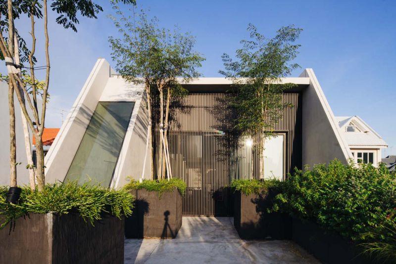 arquitectura_Peolple´s Chapel_terraza