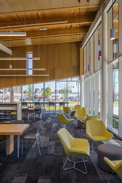 arquitectura_Perkins_Will_Albion_Library_mobiliario
