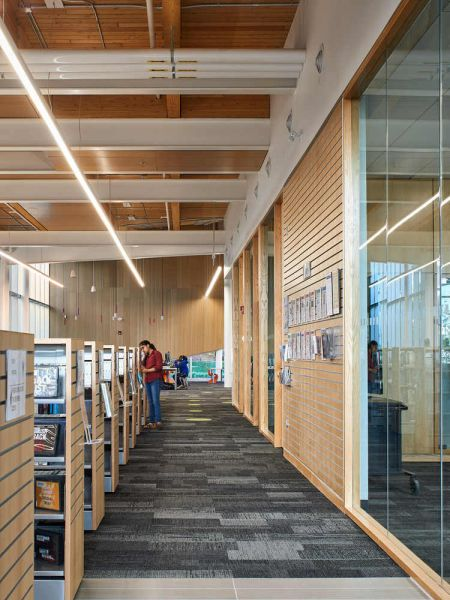 arquitectura_Perkins_Will_Albion_Library_pmateriales