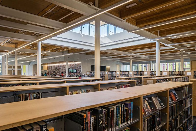 arquitectura_Perkins_Will_Albion_Library_adultos