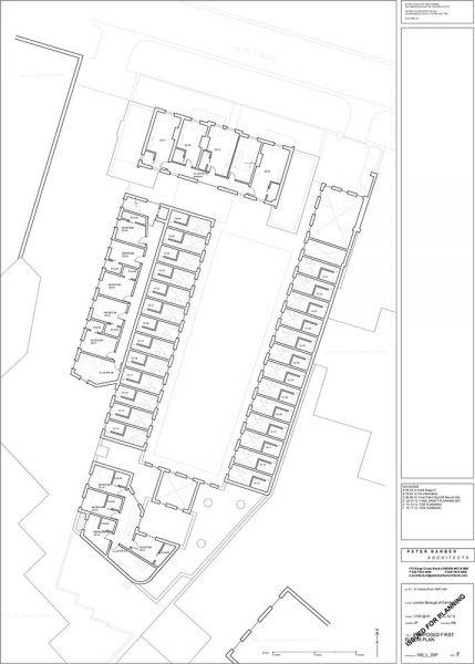 arquitectura_Peter Barber_Micro Homes_planos conjunto2