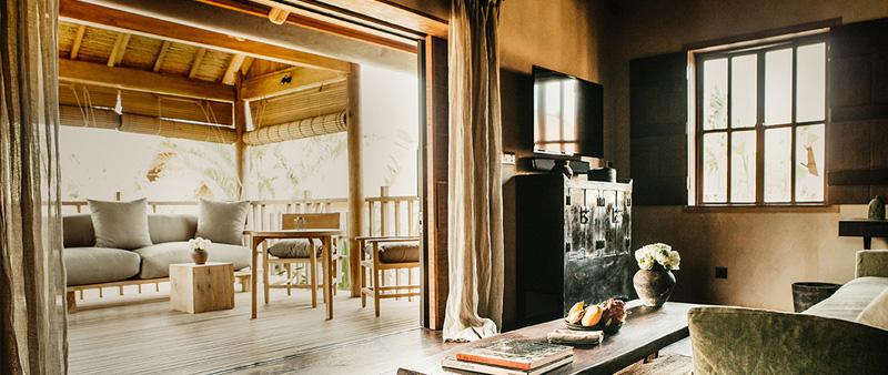 arquitectura, arquitecto, interiorismo, diseño, design, interiores, Phum Baitang, camboya, hotel, resort, AW2 Architecture&Interiors