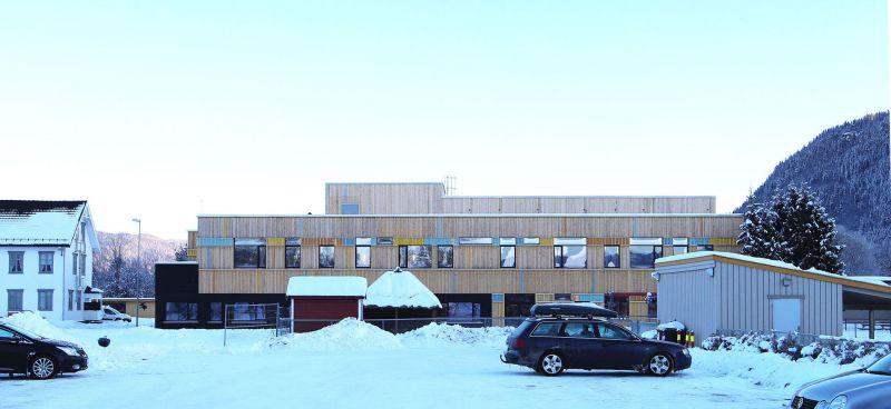arquitectura_PIR II_new evjen school_conjunto