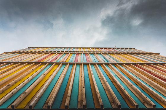 arquitectura_PIR II_new evjen school-architonic_fachada
