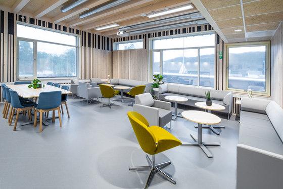arquitectura_PIR II_new evjen school-architonic_int aulas