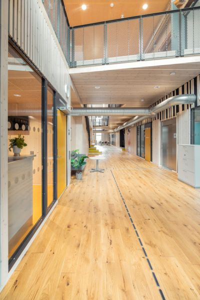 arquitectura_PIR II_new evjen school-architonic_inst