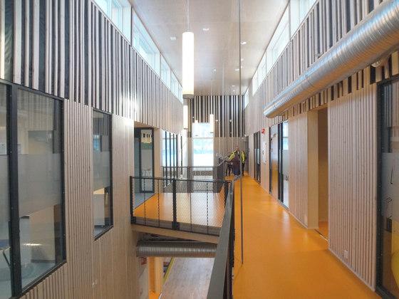 arquitectura_PIR II_new evjen school-architonic_ventanas