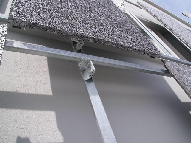 arquitectura_planchas de espuma de aluminio_estructura4