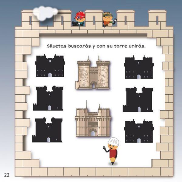 Arquitectura_Presentación Lapiceto_pasatiempos1