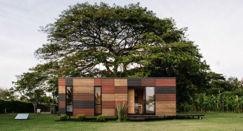 Arquitectura_proyecto Vimob, colombia_ imagen general con paisaje