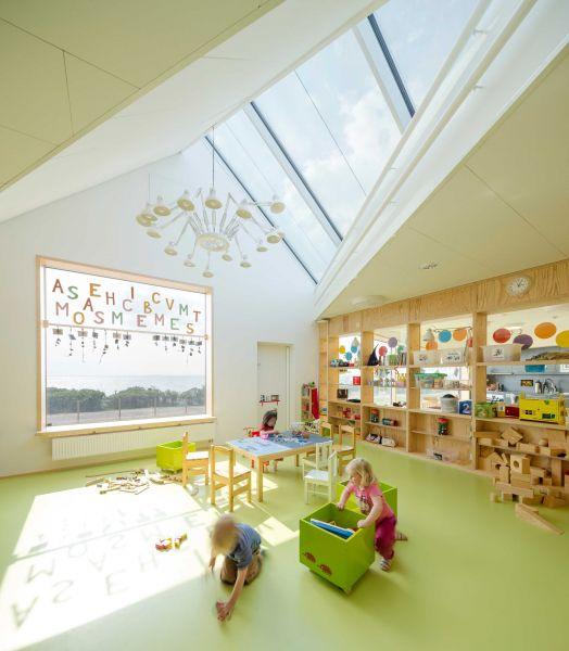 arquitectura_Raa-Preschool-interior