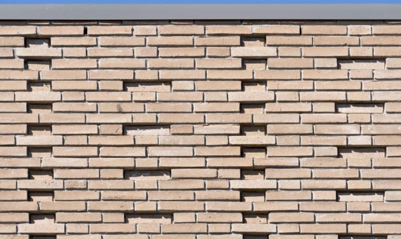 arquitectura reciclaje_Stonecycling_casa Rotterdam detalle