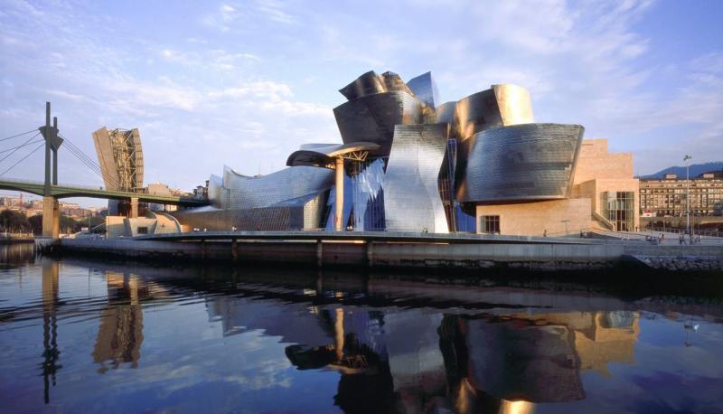 Arquitectura, época, reflexión, eclecticismo, arquitectos.