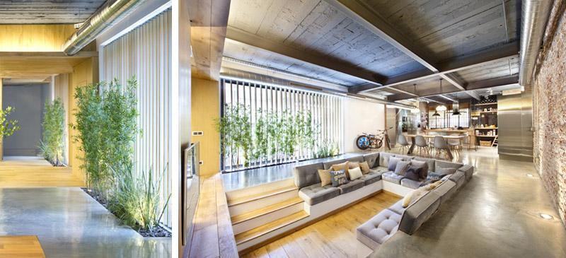 Salon De Jardin En Resine Corfu Naterial Gris Anthracite – Qaland.com