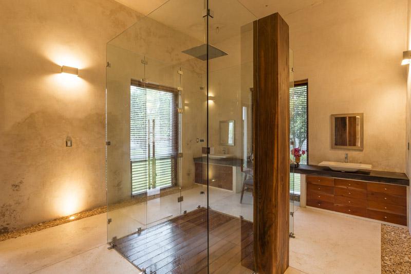 arquitectura rehabilitacion Niop _baño Hab nupcial