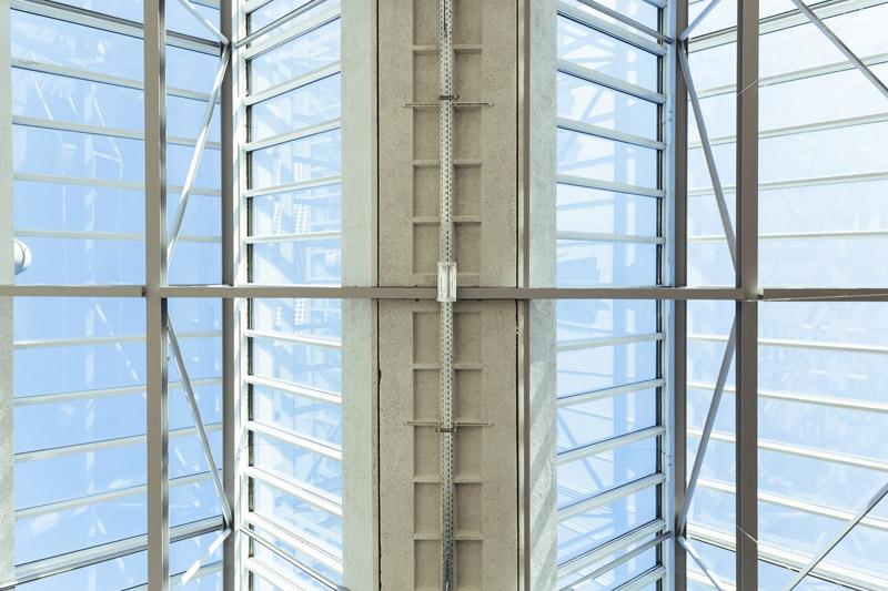 Arquitectura_ rehabilitacion_StudioRoosegaarde-imagen acristalamiento