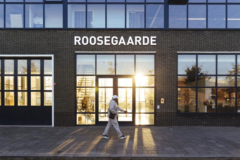 Arquitectura_ rehabilitacion_StudioRoosegaarde_ fachada