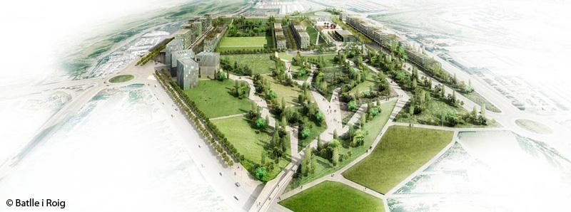 imagen del plan parcial