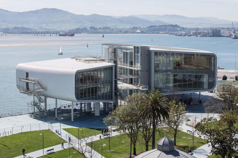 arquitectura_Renzo Piano_vista desde ciudad_Belen_de_Benito