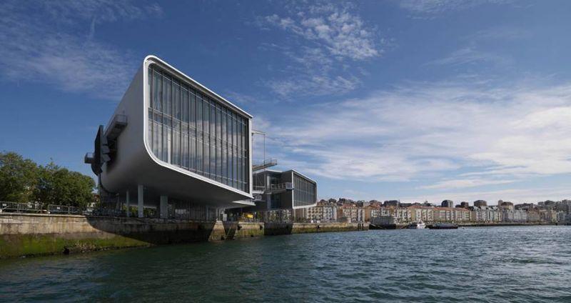 arquitectura_Renzo Piano_vista desde mar_