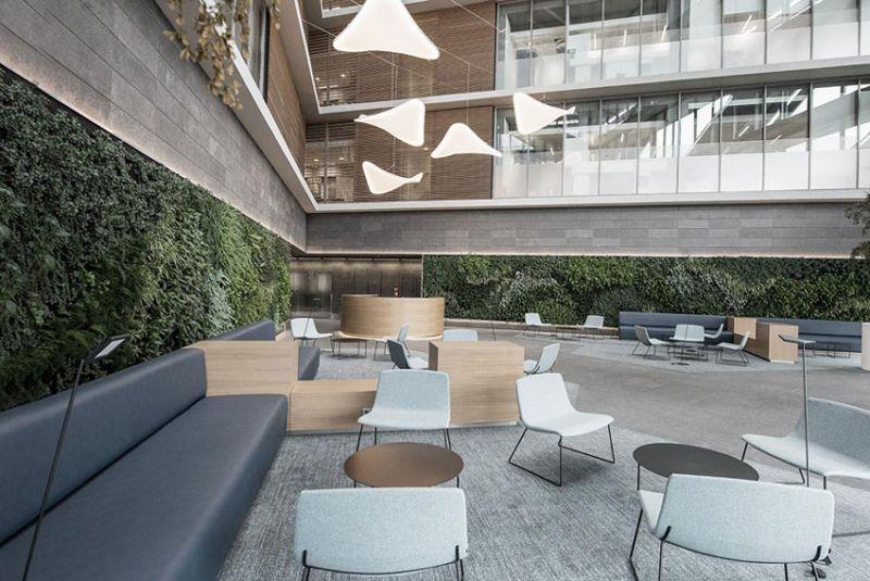arquitectura estudio requena y plaza 31 aniversario cristalia