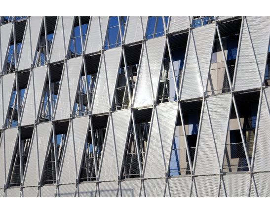 arquitectura_Retes Arquitectos_detalle fachada