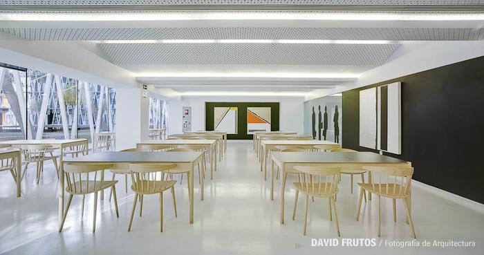 arquitectura_Retes Arquitectos_imagen interior2