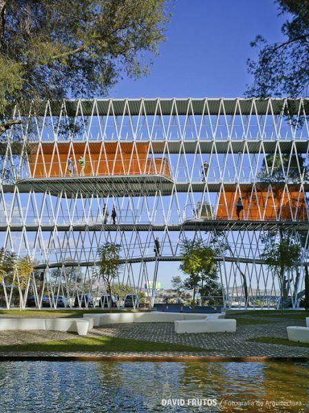 arquitectura_Retes Arquitectos_imagen pasarelas3